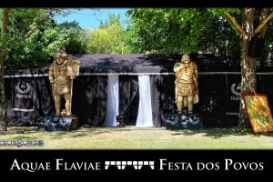FESTA DOS POVOS CHAVES MMXVI